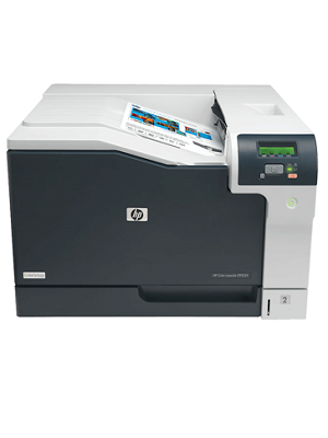 قیمت پرینترتک کاره لیزری رنگی HP CP5225N