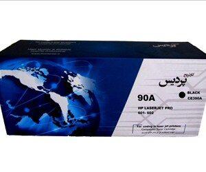کارتریج ایرانی پردیس 90A HP