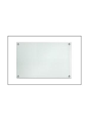 تخته وایت برد شیشه ای ۲۰۰x۱۰۰
