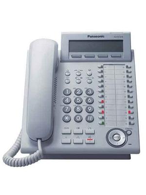 تلفن سانترال پاناسونیک مدل KX-DT333