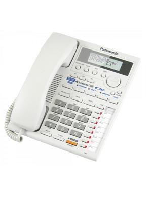 تلفن پاناسونیک مدل KX-TS3282