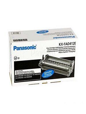 درام یونیت پاناسونیک KX-FAD412E