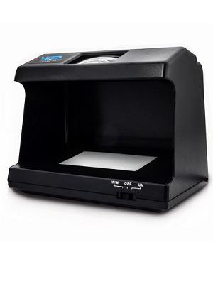 دستگاه تشخیص اسکناس پروتک مدل DL-880