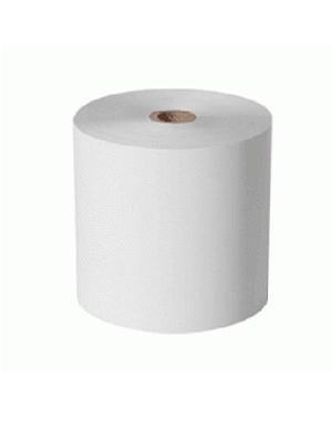 رول کاغذ حرارتی پوز بانک هانسول 57mm