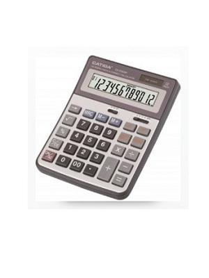 ماشین حساب CD-2383 کاتیگا
