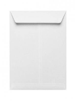 پاکت نامه سایز A3 سفید رنگ