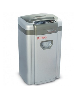 کاغذ خردکن رمو C-3100