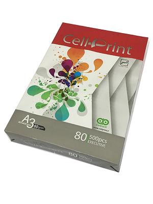 کاغذ cell print سایز A3