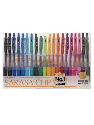 خودکار رنگی زبرا Zebra