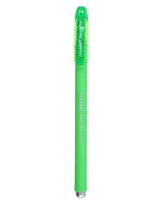 خودکار سبز سی کلاس C_Class
