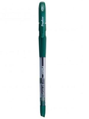خودکار سبز پنتر