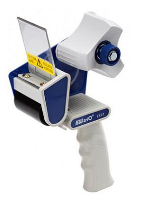 دستگاه چسب کش مدل KW-triO EX01