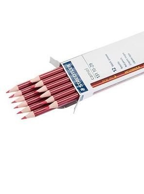 مداد قرمز استدلر