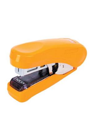 منگنه دستی مکس مدل HD-10FS