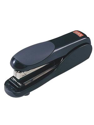 Max HD-50F Stapler