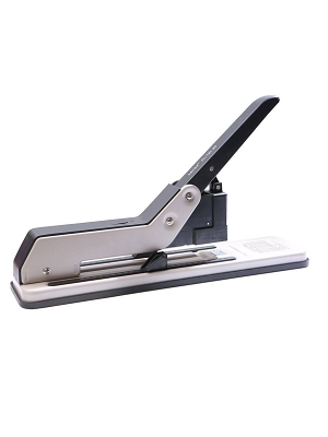 Kanex Front Loading Staplers Heavy Duty