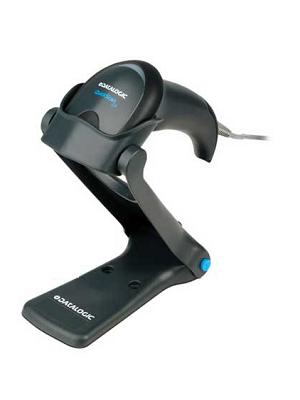 بارکد خوان نوری دیتالاجیک QuickScan Lite QW2100