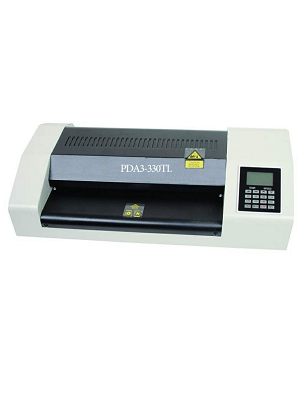 دستگاه لمینیت ایکس A3-330T