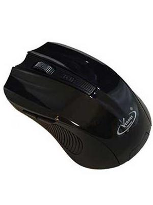 موس Mouse XP-400 ایکس پی سری ۴۰۰
