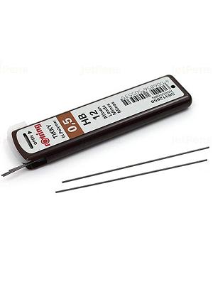 نوک مداد نوکی 0.5 میلی متری روترینگ