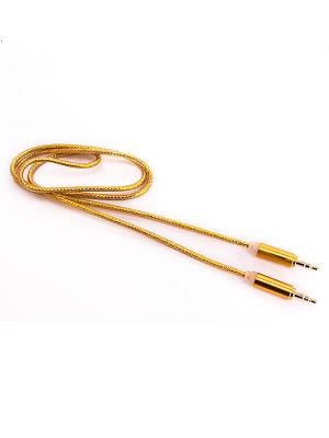 کابل انتقال صدای 3.5 میلی متری اسکار مدل V-C302