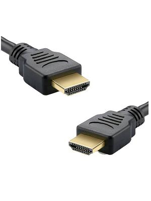 کابل HDMI وی نت مدل V-3 به طول 3 متر