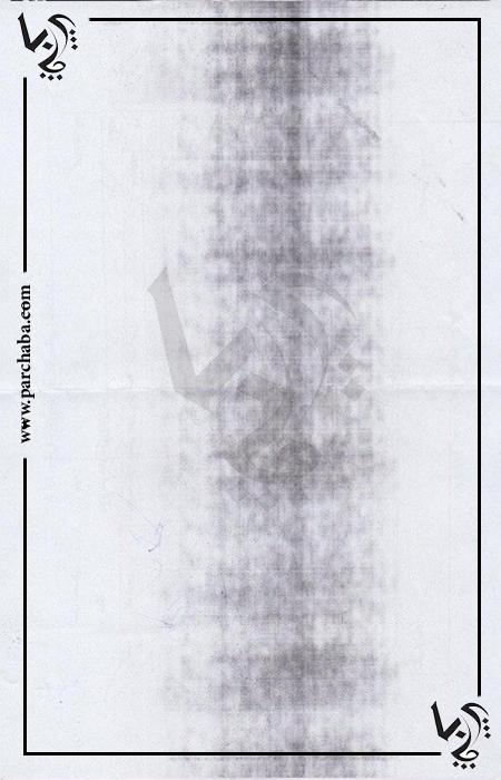 ایراد کارتریج لیزری/چاپ رگه های کثیف بصورت عمودی روی کاغذ