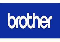 شناسایی کارتریج اصلی و اورجینال brother