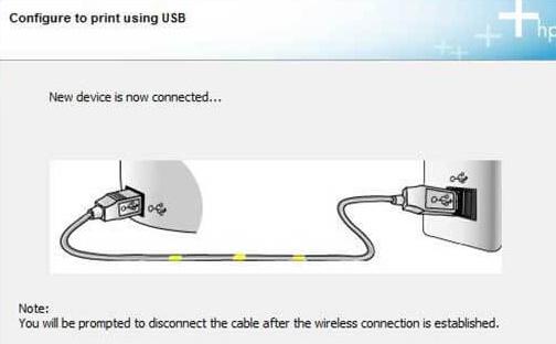 آموزش نصب پرینتر بوسیله WiFi